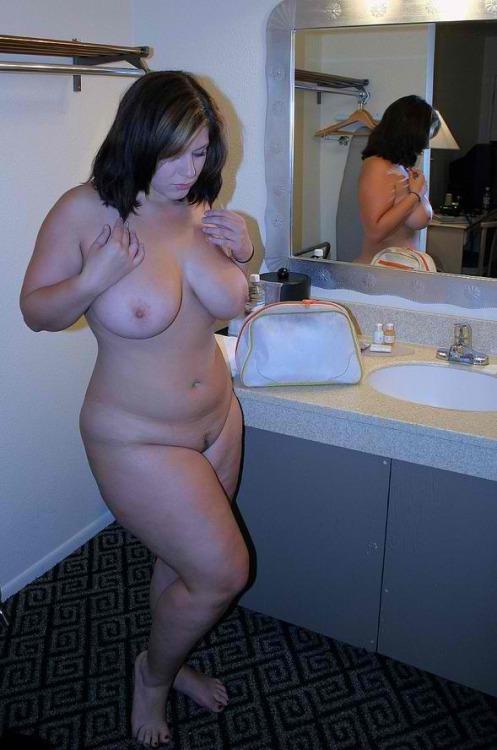 Meet local horny girls