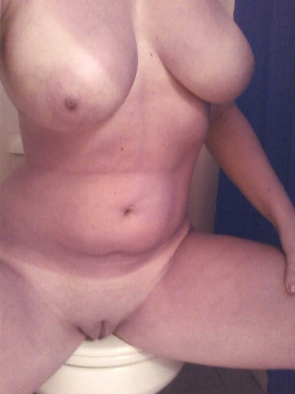 Local woman who want to fuck