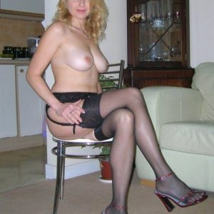 Maggie38