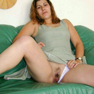 DEVILElina