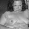 lovegodess69